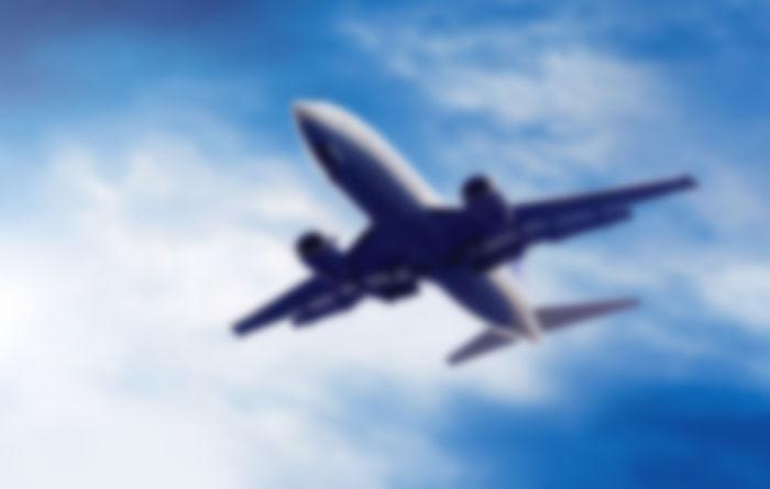 100 полезных английских фраз, необходимых в путешествии на самолете