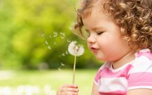 Рифмовки: детские стишки на английском