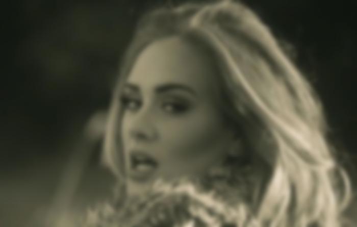 Слова и перевод песни Adele – Hello