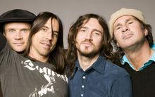 Текст и перевод песни Red Hot Chili Peppers – Dark Necessities