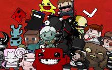 О видеоиграх на английском