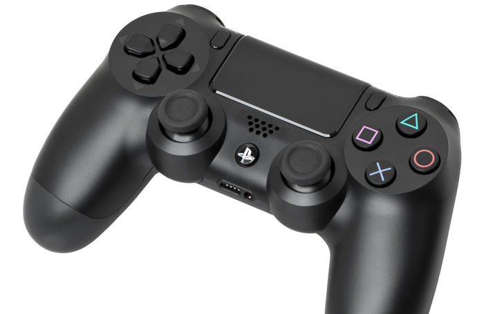 gamepad,dualshock,playstation,sony