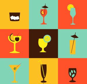 Об алкоголе на английском