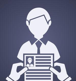 Как составить резюме и CV на английском