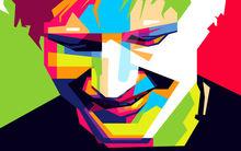 Текст песни Ed Sheeran — Shape of You и перевод на русский