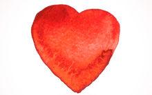 Оригинальные идеи подарков ко Дню Святого Валентина