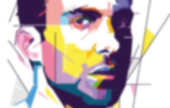 Текст и перевод песни Maroon 5 – Cold ft. Future