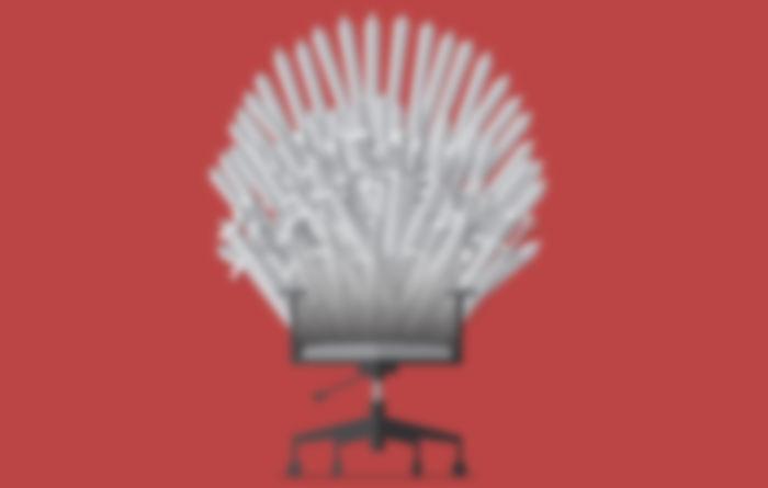 Игра престолов — о сериале Game of Thrones