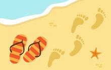 Сочинение My summer holidays на английском с переводом