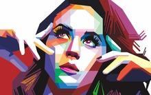 Текст и перевод песни Katy Perry - Bon Appetit