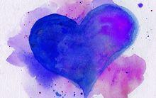 150 фраз для признания в любви на английском