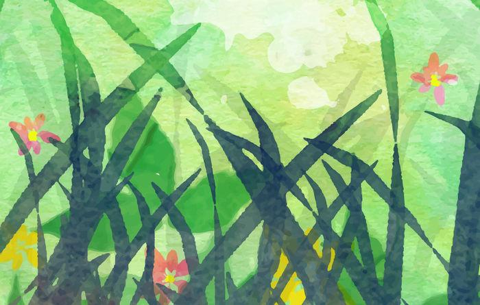 Сочинение Environmental protection на английском с переводом