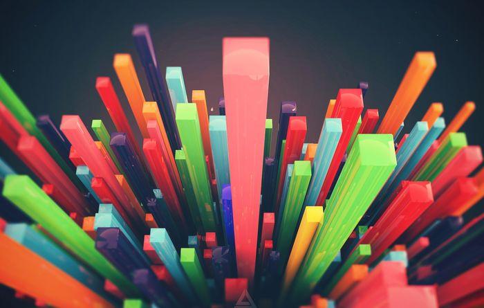 10 статей на английском для практики языка