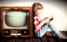 Сочинение Reading a book vs. watching a movie на английском с переводом