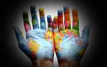 Сочинение Learning foreign languages на английском с переводом
