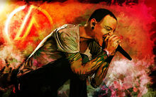 Текст и перевод песни Linkin Park – In The End