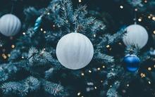 Сочинение Christmas time на английском с переводом