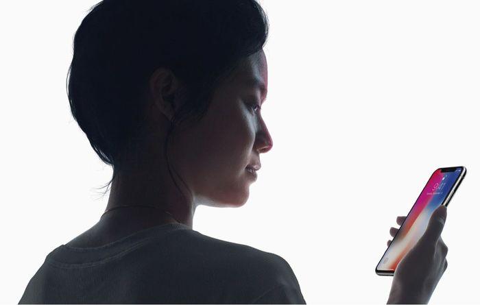 10 фактов о новом iPhone X