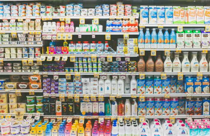 написать письмо на английском тема шопинг