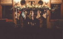 ТОП 11 песен на Новый год и Рождество на английском