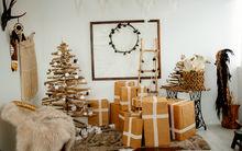 Идеи подарков на Рождество в 2019 году