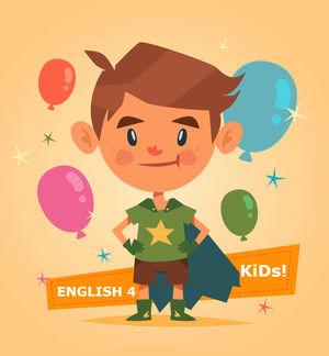 Английский для детей по Скайпу — особенности и принципы обучения детей
