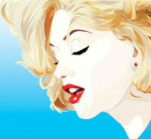 Перевод песни Gwen Stefani — 4 In The Morning