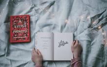 Какие книги читать на английском языке