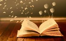 Топ 10 граматичних підручників англійської