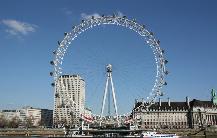 Топ 21 факт о Лондоне