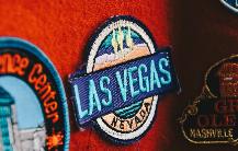 Топ 20 фактов о Лас-Вегасе