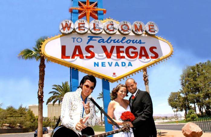 Топ 20 фактов о Лас-Вегасе, изображение 6
