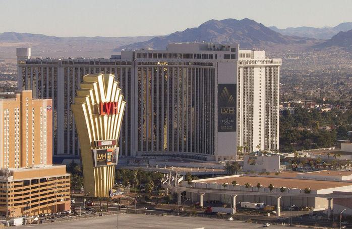 Топ 20 фактов о Лас-Вегасе, изображение 9