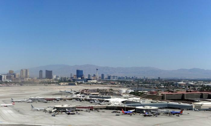 Топ 20 фактов о Лас-Вегасе, изображение 14