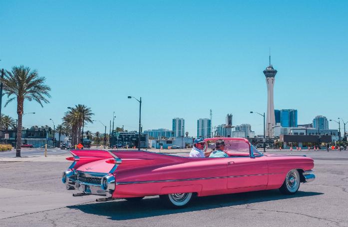 Топ 20 фактов о Лас-Вегасе, изображение 15