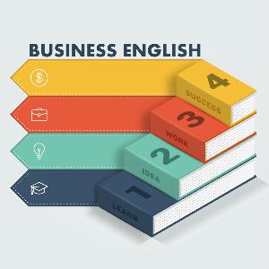 Топ 4 учебника по бизнес-английскому: обзор