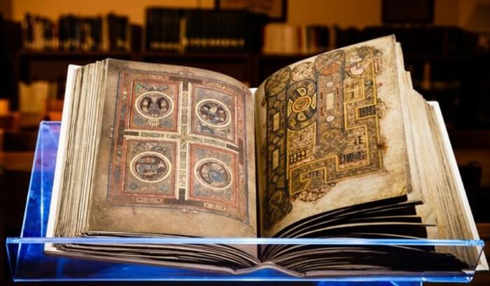 Book of fra gratis