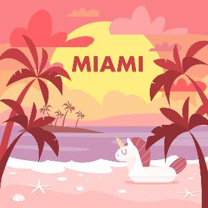 Топ 15 фактов о Майами