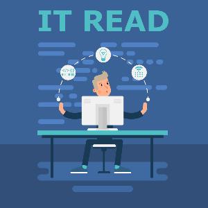 Технический английский для IT: словари, учебники, журналы