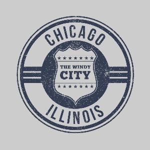 Топ 20 фактов о Чикаго