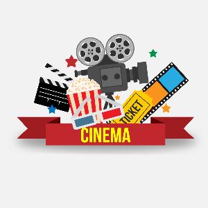 Як вивчати англійську за серіалами i фільмами