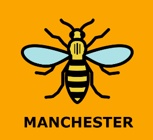 Топ 15 фактов о Манчестере