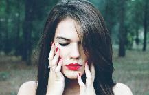 В чем разница между Pain, Ache, Hurt и Sore?