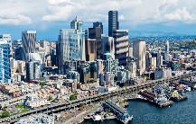 Топ 15 фактов о Сиэтле