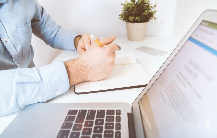 Курс корпоративного обучения английскому языку в EnglishDom
