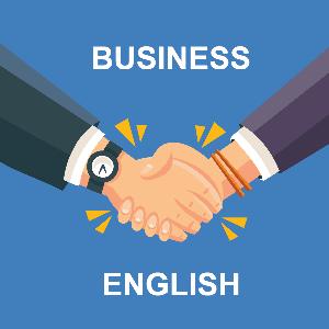 Курс EnglishDom: Бизнес английский