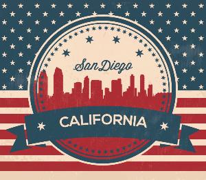 Топ 15 фактов о Сан-Диего