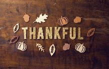 Выражаем благодарность на английском языке и как ответить на нее