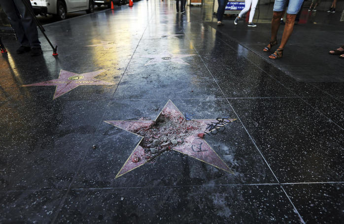 Топ 15 фактов о Лос-Анджелесе, изображение 6