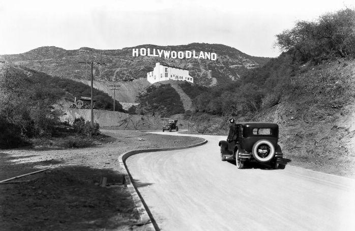 Топ 15 фактов о Лос-Анджелесе, изображение 12
